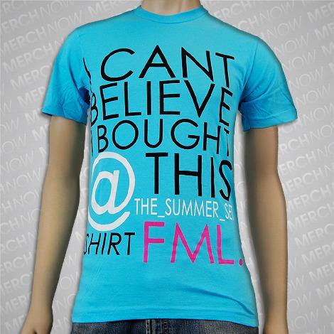 summersetshirt
